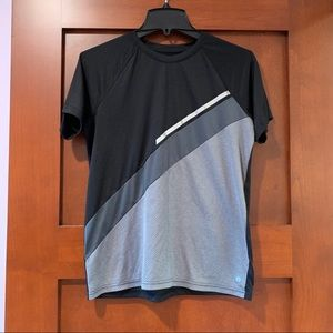 Xersion T Shirt